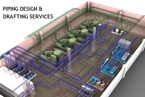 PIPING DESIGN & DRAFTING SERVICES.jpg