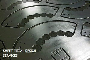 SHEET METAL DESIGN SERVICES (4).jpg