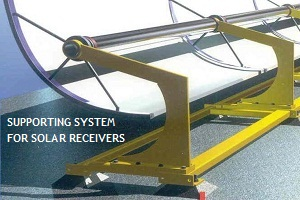 SUPPORTING SYSTEM FOR SOLAR RECEIVERS.jpg