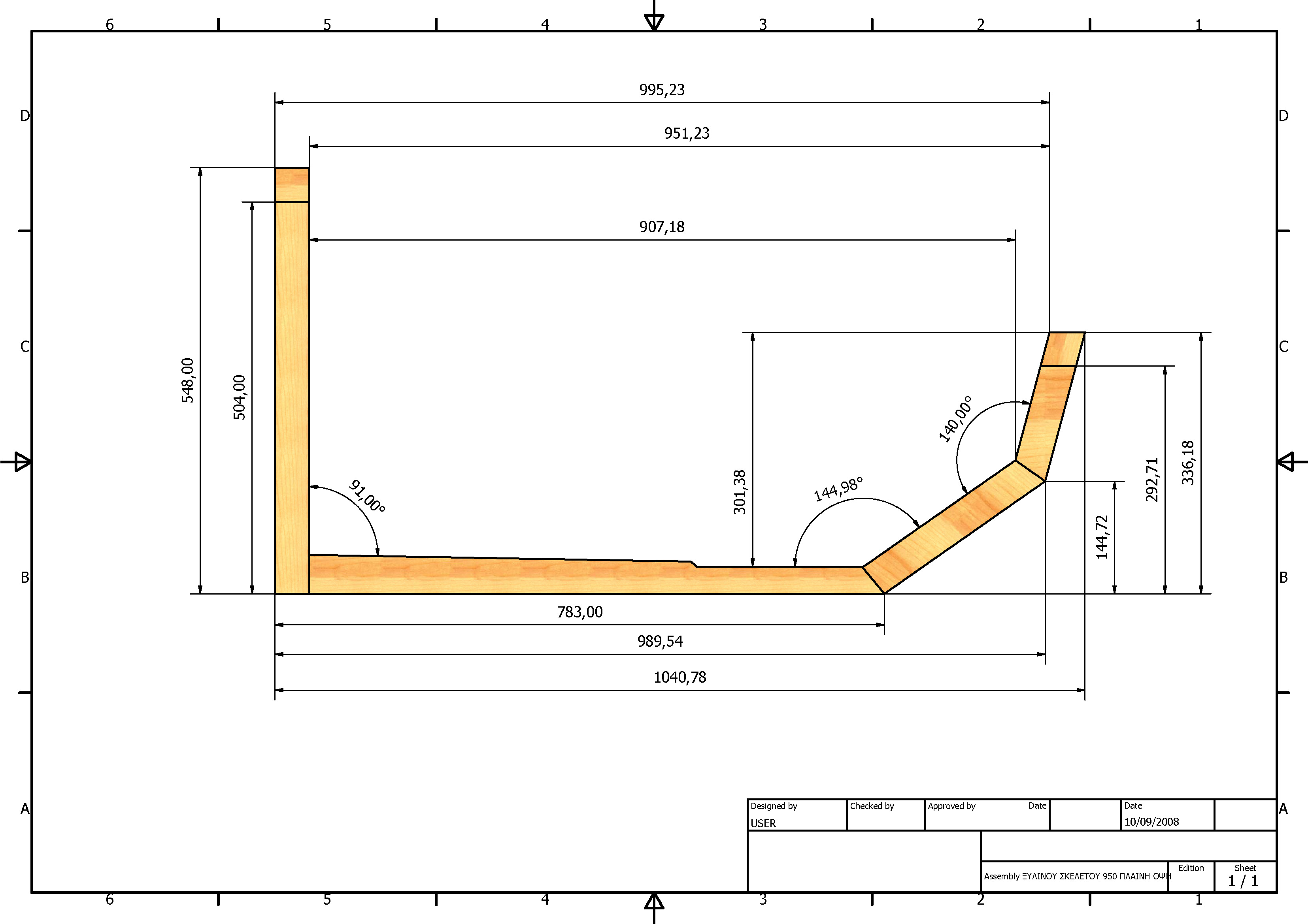 MANUFACTURING DRAWINGS (4).jpg