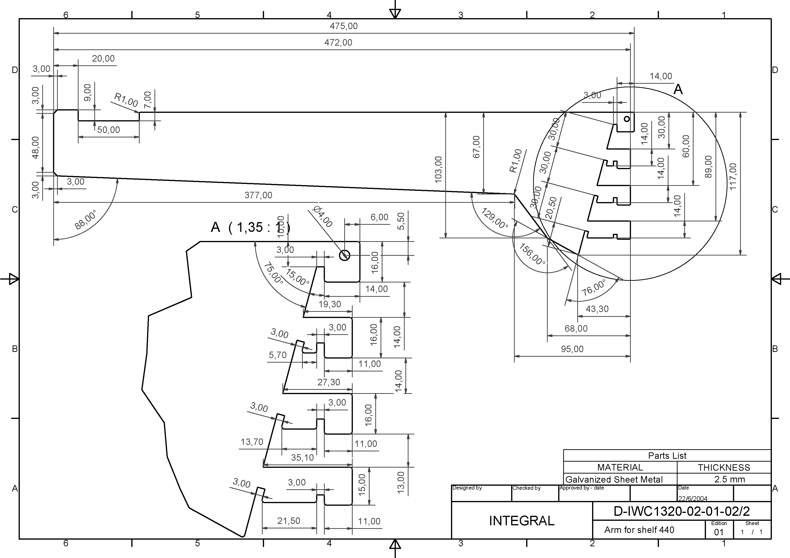 MANUFACTURING DRAWINGS (7).jpg